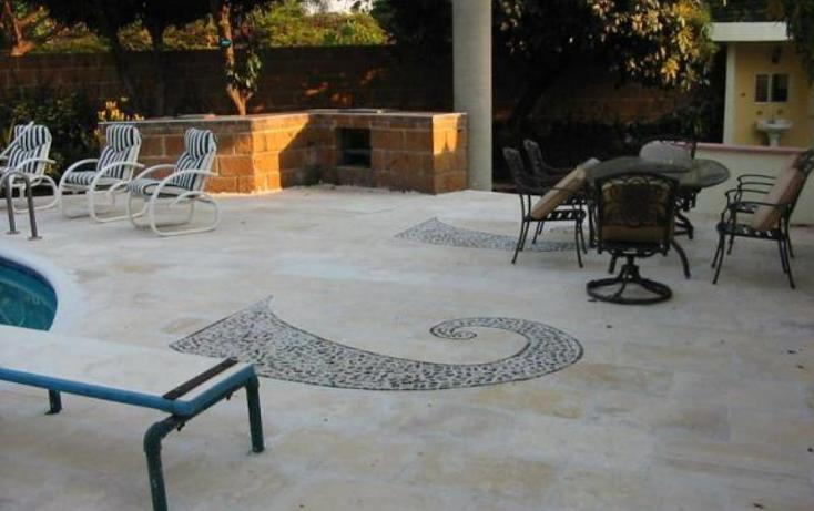 Foto de casa en venta en vista hermosa , vista hermosa, cuernavaca, morelos, 2681428 No. 08