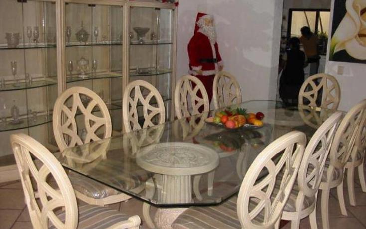 Foto de casa en venta en vista hermosa , vista hermosa, cuernavaca, morelos, 2681428 No. 11