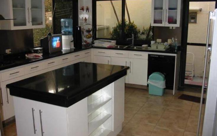Foto de casa en venta en vista hermosa , vista hermosa, cuernavaca, morelos, 2681428 No. 12