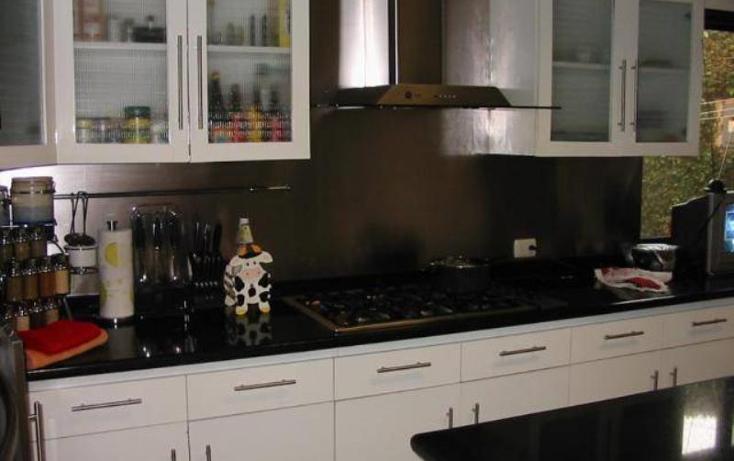 Foto de casa en venta en vista hermosa , vista hermosa, cuernavaca, morelos, 2681428 No. 13