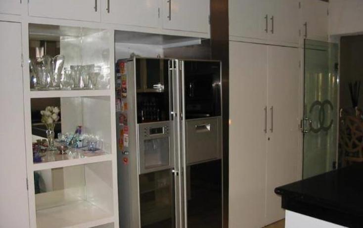 Foto de casa en venta en vista hermosa , vista hermosa, cuernavaca, morelos, 2681428 No. 14