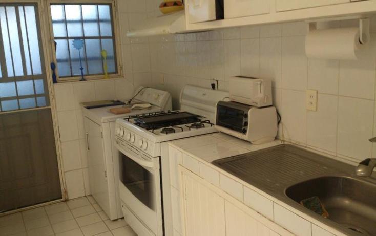 Foto de casa en venta en vista hermosa , vista hermosa, cuernavaca, morelos, 827557 No. 06