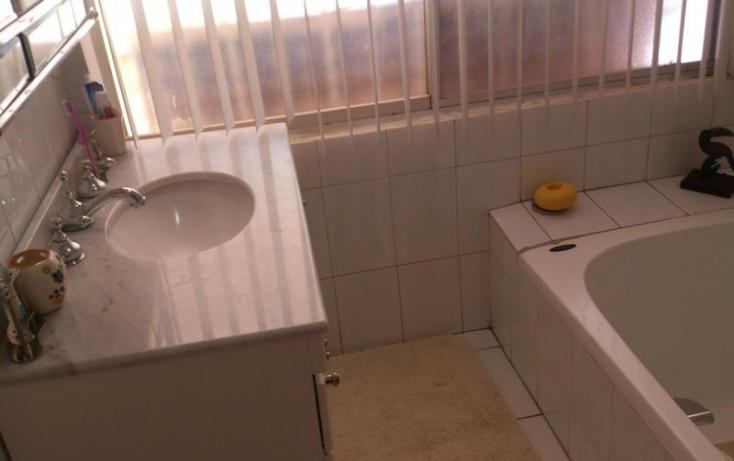 Foto de casa en venta en vista hermosa, vista hermosa, cuernavaca, morelos, 827557 no 09