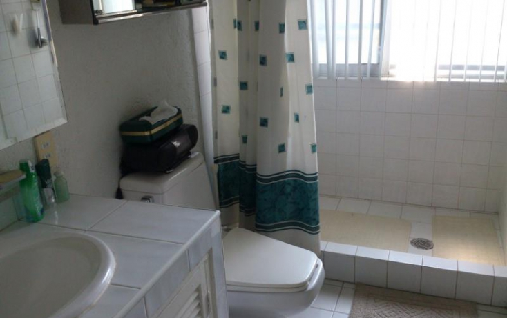 Foto de casa en venta en vista hermosa, vista hermosa, cuernavaca, morelos, 827557 no 10