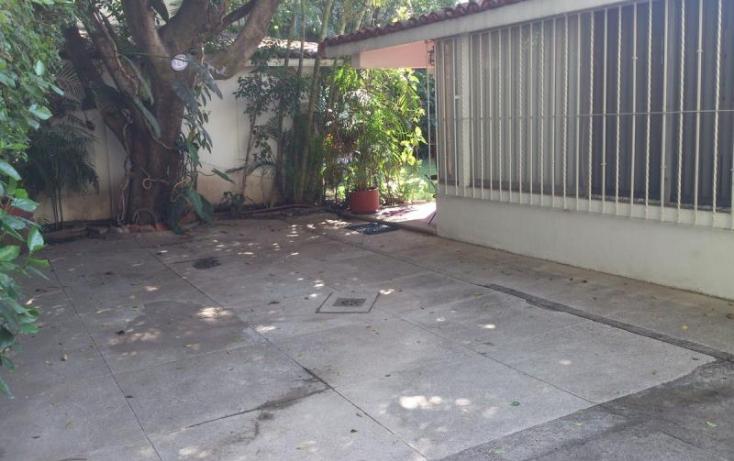 Foto de casa en venta en vista hermosa, vista hermosa, cuernavaca, morelos, 827557 no 16