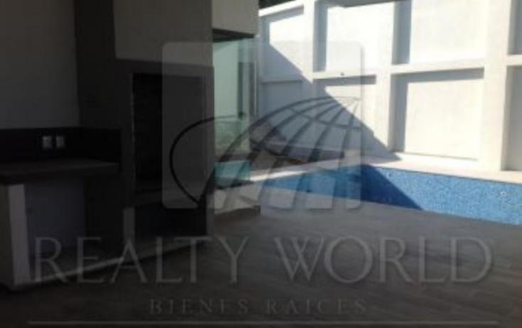 Foto de casa en venta en vista hermosa, vista hermosa, monterrey, nuevo león, 907553 no 06