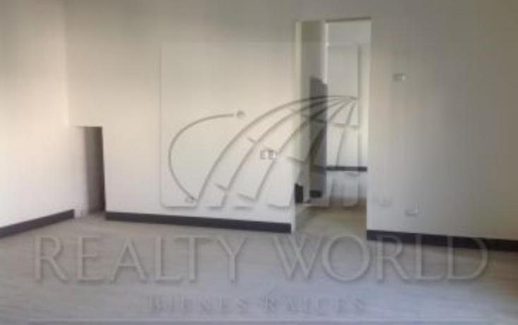 Foto de casa en venta en vista hermosa, vista hermosa, monterrey, nuevo león, 907553 no 10