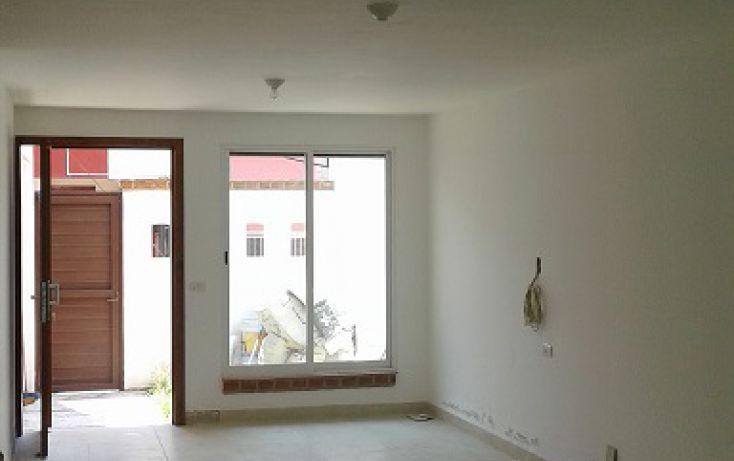 Foto de casa en venta en, vista hermosa, xalapa, veracruz, 1978830 no 02