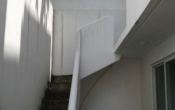 Foto de casa en venta en, vista hermosa, xalapa, veracruz, 1978830 no 04