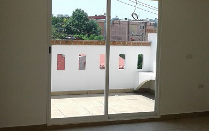 Foto de casa en venta en, vista hermosa, xalapa, veracruz, 1978830 no 07