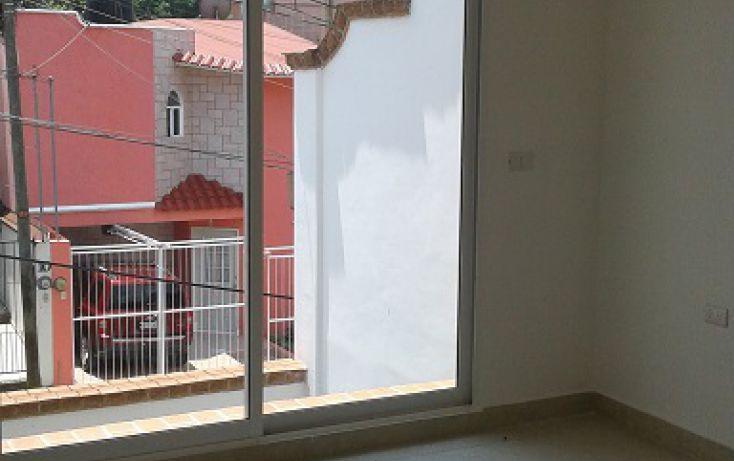 Foto de casa en venta en, vista hermosa, xalapa, veracruz, 1978830 no 08