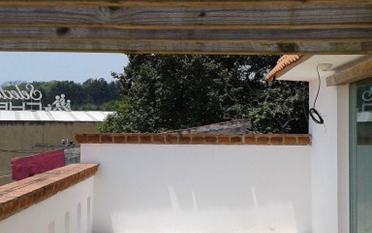 Foto de casa en venta en, vista hermosa, xalapa, veracruz, 1978830 no 17