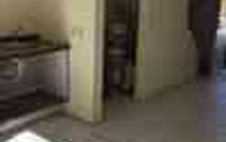 Foto de casa en venta en  , vista hermosa, zapopan, jalisco, 1778092 No. 03