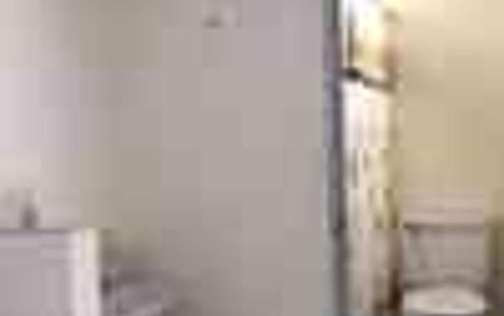 Foto de casa en venta en  , vista hermosa, zapopan, jalisco, 1778092 No. 04