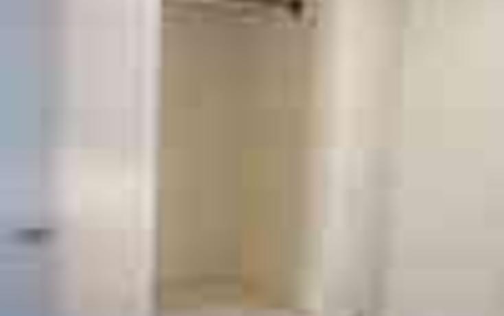Foto de casa en venta en  , vista hermosa, zapopan, jalisco, 1778092 No. 05