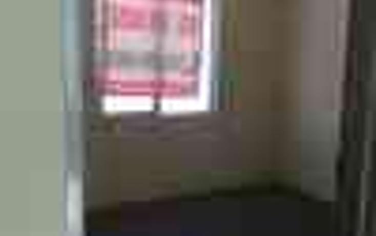 Foto de casa en venta en  , vista hermosa, zapopan, jalisco, 1778092 No. 07