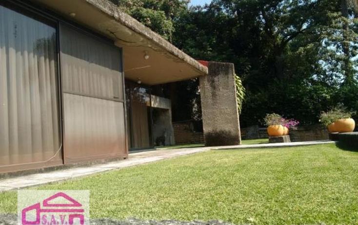 Foto de casa en venta en vista hermosa zona dorada, vista hermosa, cuernavaca, morelos, 1487593 No. 19