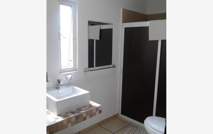 Foto de casa en venta en vista hermosa zona dorada, vista hermosa, cuernavaca, morelos, 1615858 No. 16