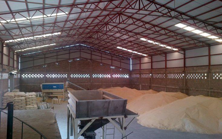 Foto de bodega en renta en, vista industrial, lázaro cárdenas, michoacán de ocampo, 1524869 no 04