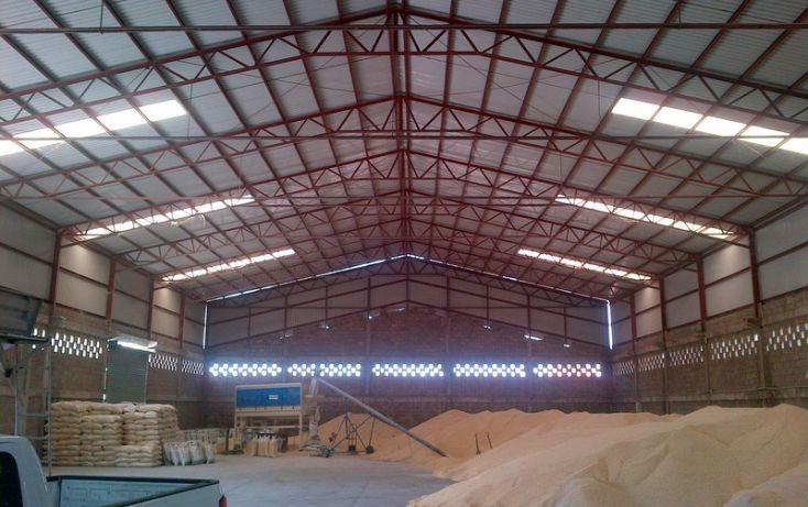 Foto de bodega en renta en, vista industrial, lázaro cárdenas, michoacán de ocampo, 1524869 no 05