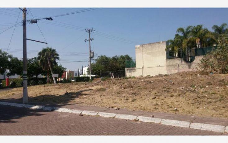 Foto de terreno comercial en renta en vista la campiña, cerro del tesoro, san pedro tlaquepaque, jalisco, 1987896 no 01