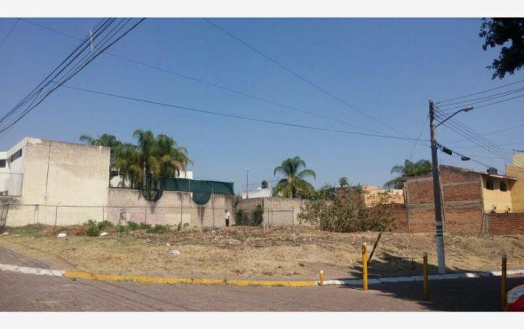 Foto de terreno comercial en renta en vista la campiña, cerro del tesoro, san pedro tlaquepaque, jalisco, 1987896 no 03