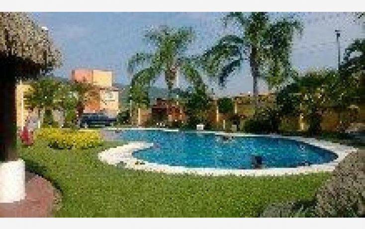 Foto de casa en venta en vista linda, 3 de mayo, emiliano zapata, morelos, 1925778 no 01