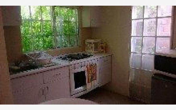 Foto de casa en venta en vista linda, 3 de mayo, emiliano zapata, morelos, 1925778 no 04
