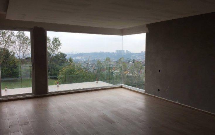 Foto de casa en venta en vista luz, bosque real, huixquilucan, estado de méxico, 2041753 no 01
