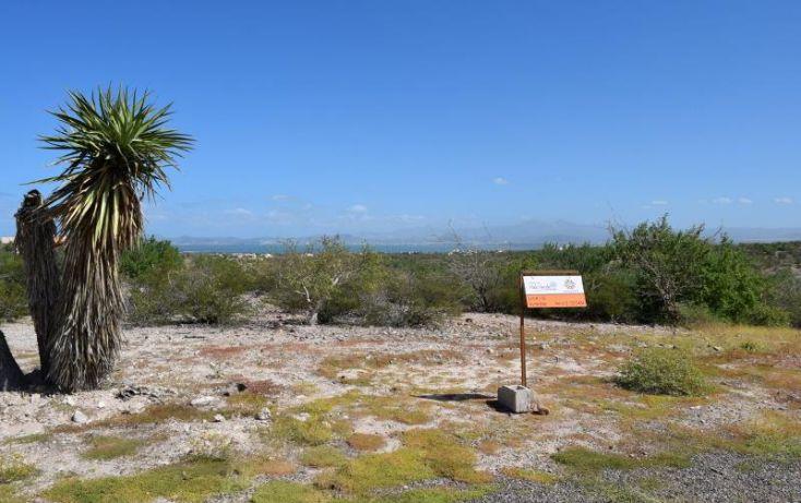 Foto de terreno habitacional en venta en vista mar 118, centenario, la paz, baja california sur, 1820312 no 02