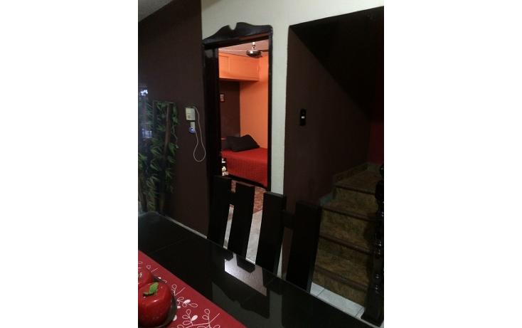 Foto de casa en venta en  , vista mar, veracruz, veracruz de ignacio de la llave, 1101617 No. 04
