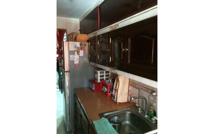 Foto de casa en venta en  , vista mar, veracruz, veracruz de ignacio de la llave, 1101617 No. 08