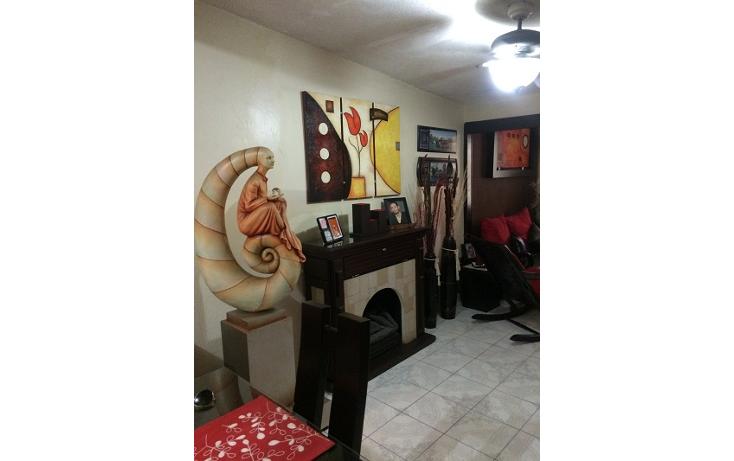 Foto de casa en venta en  , vista mar, veracruz, veracruz de ignacio de la llave, 1101617 No. 10