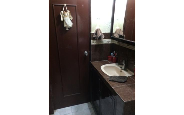 Foto de casa en venta en  , vista mar, veracruz, veracruz de ignacio de la llave, 1101617 No. 12