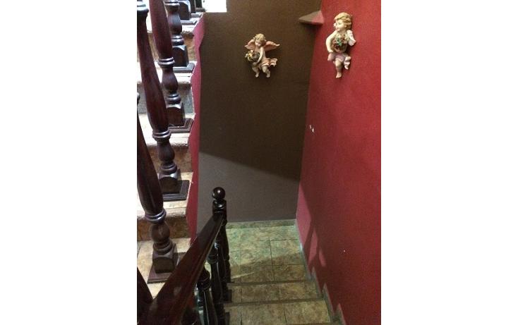 Foto de casa en venta en  , vista mar, veracruz, veracruz de ignacio de la llave, 1101617 No. 15