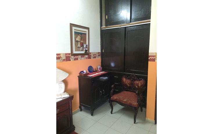 Foto de casa en venta en  , vista mar, veracruz, veracruz de ignacio de la llave, 1101617 No. 18