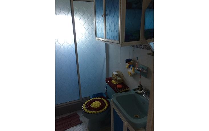 Foto de casa en venta en  , vista mar, veracruz, veracruz de ignacio de la llave, 1101617 No. 20