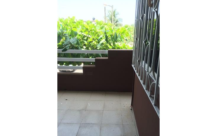 Foto de casa en venta en  , vista mar, veracruz, veracruz de ignacio de la llave, 1101617 No. 23