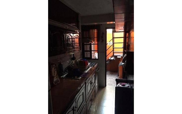 Foto de casa en venta en  , vista mar, veracruz, veracruz de ignacio de la llave, 1101617 No. 31