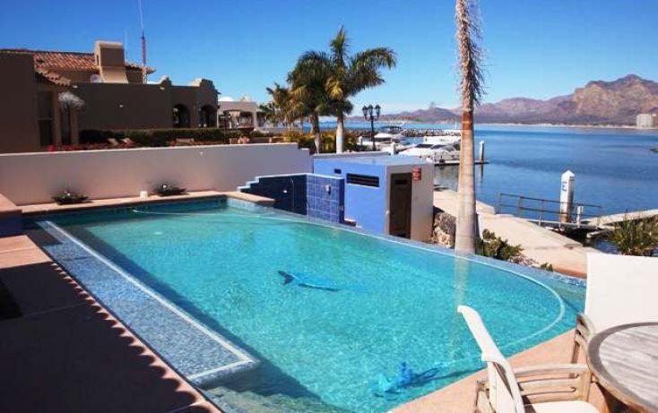 Foto de casa en venta en vista marina 10, san carlos nuevo guaymas, guaymas, sonora, 1746369 no 02
