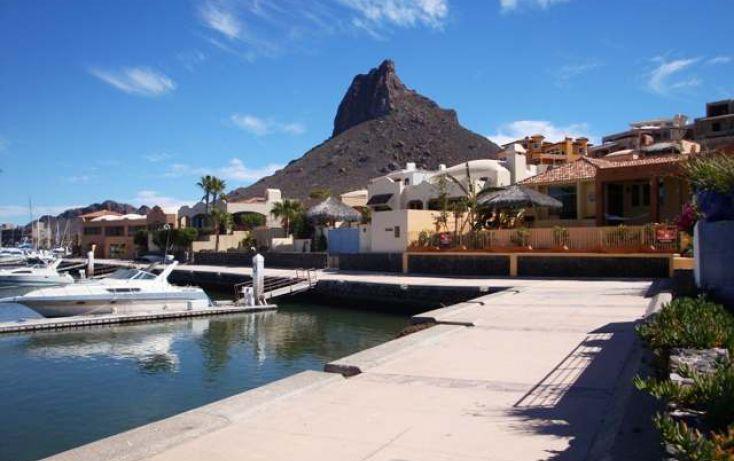 Foto de casa en venta en vista marina 10, san carlos nuevo guaymas, guaymas, sonora, 1746369 no 04