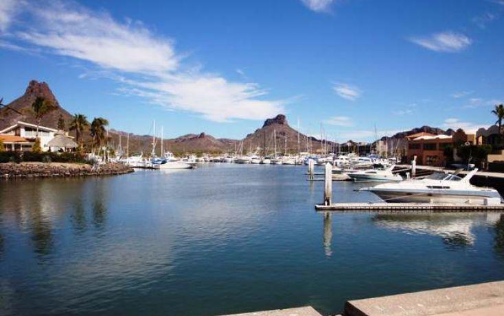 Foto de casa en venta en vista marina 10, san carlos nuevo guaymas, guaymas, sonora, 1746369 no 05