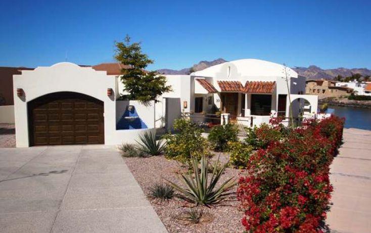 Foto de casa en venta en vista marina 10, san carlos nuevo guaymas, guaymas, sonora, 1746369 no 06