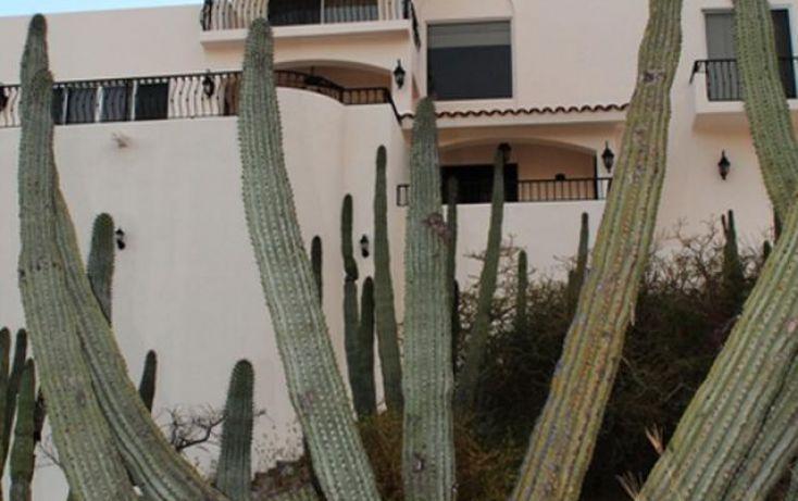 Foto de casa en venta en vista marina 125, san carlos nuevo guaymas, guaymas, sonora, 1746357 no 02