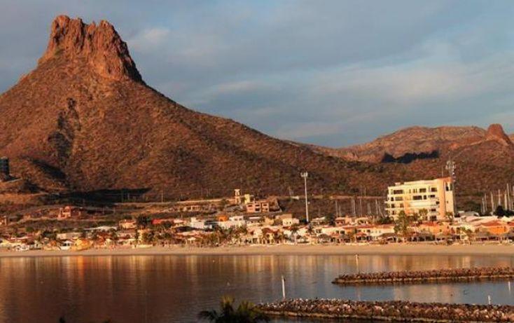 Foto de casa en venta en vista marina 125, san carlos nuevo guaymas, guaymas, sonora, 1746357 no 03