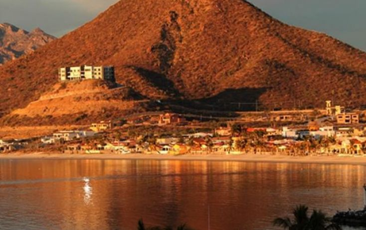 Foto de casa en venta en vista marina 125, san carlos nuevo guaymas, guaymas, sonora, 1746357 no 04
