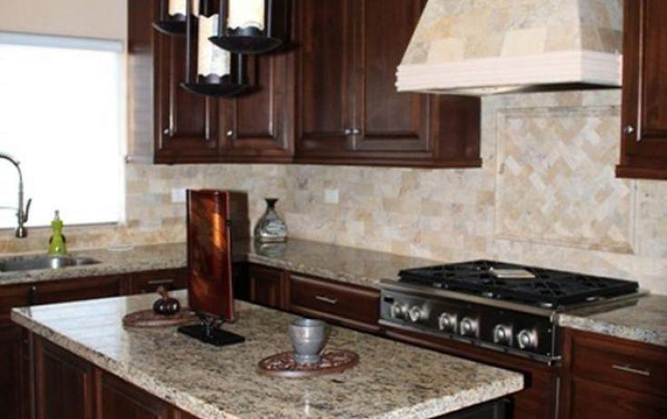 Foto de casa en venta en vista marina 125, san carlos nuevo guaymas, guaymas, sonora, 1746357 no 06