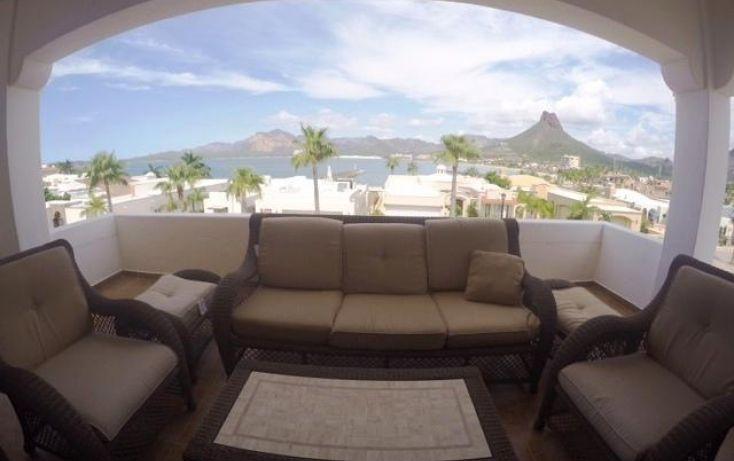 Foto de casa en venta en vista marina 31, san carlos nuevo guaymas, guaymas, sonora, 1746345 no 03