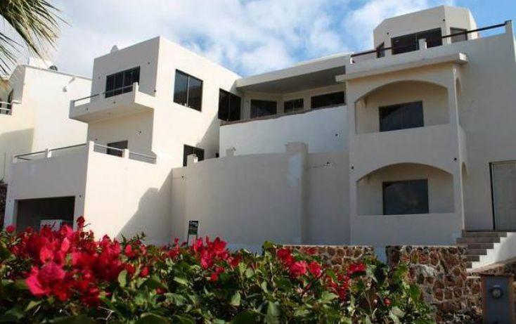 Foto de casa en venta en vista marina 49, san carlos nuevo guaymas, guaymas, sonora, 1746341 no 01