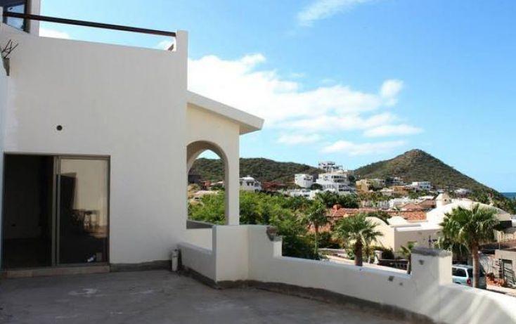 Foto de casa en venta en vista marina 49, san carlos nuevo guaymas, guaymas, sonora, 1746341 no 02